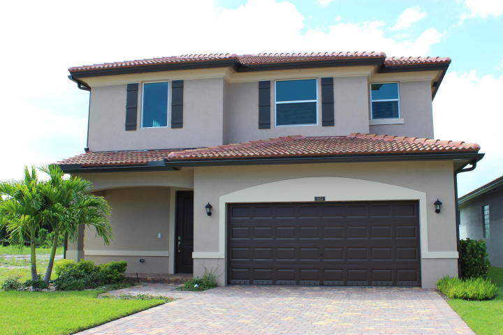 6801 Langdon Wy., Lake Worth